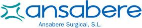 Ansabere Surgical, S.L.
